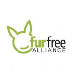 fur-free-alliance