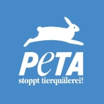 Peta Germany