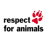 Respect for Animals