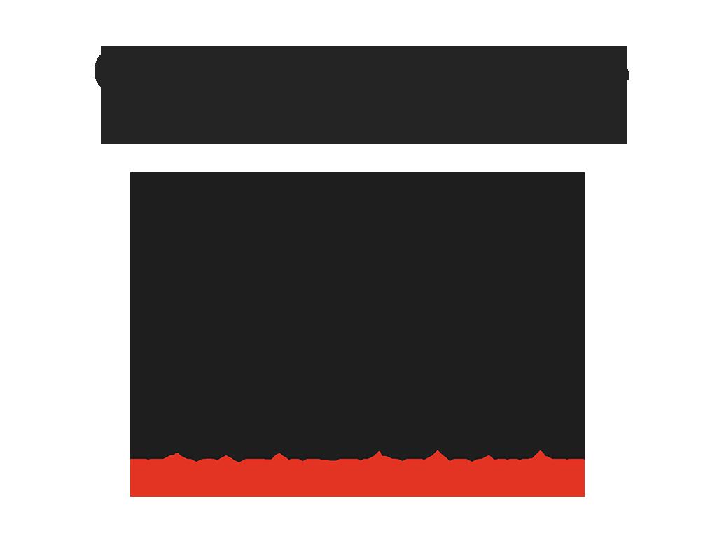 Общо събрание на КАЖИ, 8 септември 2018 (събота)