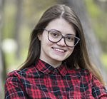 Яна Ангелова