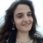 Мария Гаралова